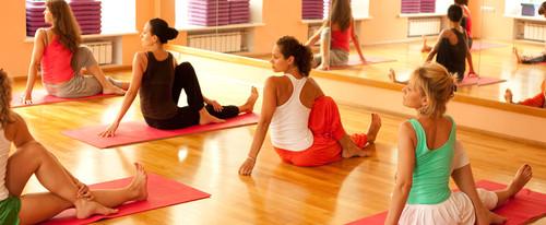 Yoga: le differenze dei vari stili