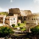 Atmosfere guest house, a Roma come a casa