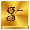 OroElite e i social network per il prezzo dell'oro