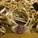 Miti e leggende sui compro oro