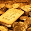 Vendere il proprio oro al prezzo migliore, piccoli accorgimenti