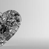 Calcolare prezzo diamante usato, cosa ne definisce il valore